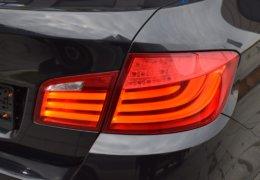 BMW 520d black-028
