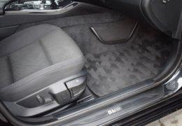 BMW 520d black-029