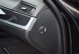 BMW 520d black-031
