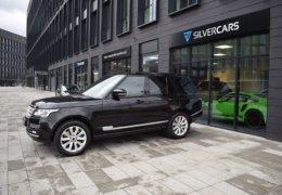 Range Rover SC 0002