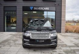 Range Rover SC 0003
