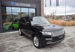 Range Rover SC 0004