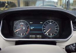 Range Rover SC 0005