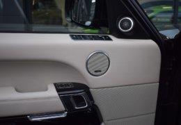 Range Rover SC 0010