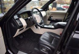 Range Rover SC 0011
