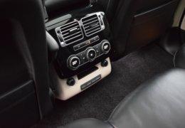 Range Rover SC 0012