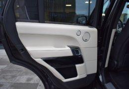 Range Rover SC 0015