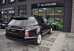 Range Rover SC 0016