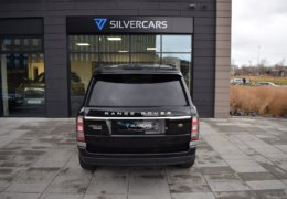 Range Rover SC 0017