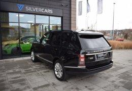 Range Rover SC 0018