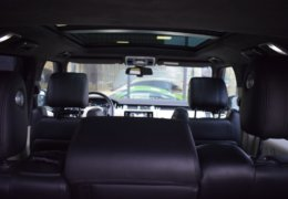 Range Rover SC 0019
