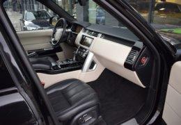 Range Rover SC 0023
