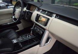 Range Rover SC 0024