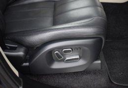 Range Rover SC 0025