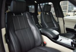 Range Rover SC 0026