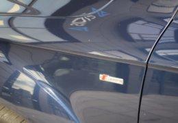 AUDI Q7 3,0 TDI S-LINE BLUE-010