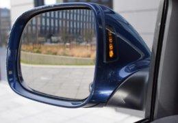 AUDI Q7 3,0 TDI S-LINE BLUE-026