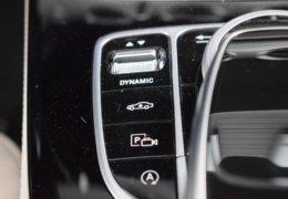 79-Mercedes-Benz E200 4Matic černá-7AH 60-077