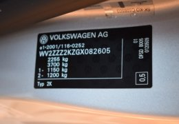 VW Caddy 2,0 tdi Weggie-038
