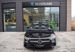 Mercedes-Benz A35AMG 4Matic-001