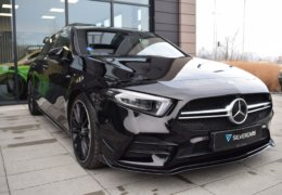 Mercedes-Benz A35AMG 4Matic-003