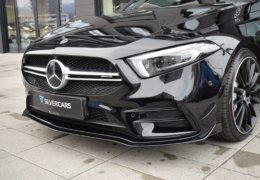 Mercedes-Benz A35AMG 4Matic-005