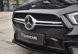Mercedes-Benz A35AMG 4Matic-006