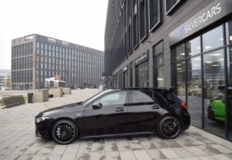 Mercedes-Benz A35AMG 4Matic-008