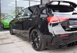 Mercedes-Benz A35AMG 4Matic-012
