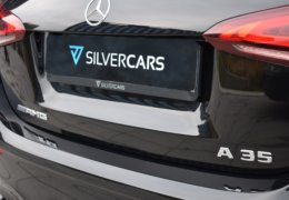 Mercedes-Benz A35AMG 4Matic-015