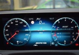 Mercedes-Benz A35AMG 4Matic-024