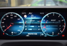 Mercedes-Benz A35AMG 4Matic-026
