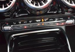 Mercedes-Benz A35AMG 4Matic-028