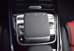 Mercedes-Benz A35AMG 4Matic-029