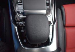 Mercedes-Benz A35AMG 4Matic-030