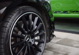 Mercedes-Benz A35AMG 4Matic-045