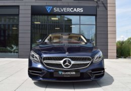 Mercedes-Benz S 560 Coupe 4Matic-004