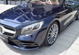 Mercedes-Benz S 560 Coupe 4Matic-005