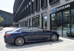 Mercedes-Benz S 560 Coupe 4Matic-013