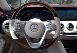 Mercedes-Benz S 560 Coupe 4Matic-017