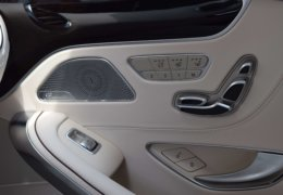 Mercedes-Benz S 560 Coupe 4Matic-022