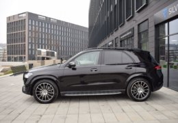 GLE 400d 4Matic AMG obsidian-004