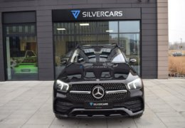 GLE 400d 4Matic AMG obsidian-005