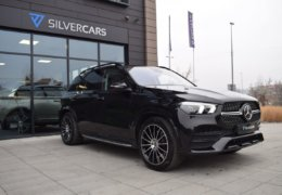GLE 400d 4Matic AMG obsidian-006