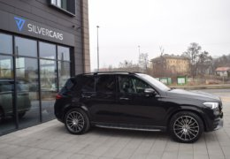 GLE 400d 4Matic AMG obsidian-007