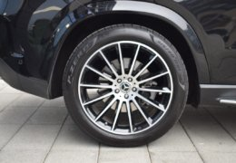 GLE 400d 4Matic AMG obsidian-008