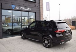 GLE 400d 4Matic AMG obsidian-016