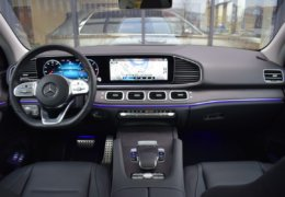 GLE 400d 4Matic AMG obsidian-026