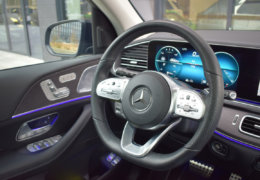 GLE 400d 4Matic AMG obsidian-044