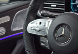 GLE 400d 4Matic AMG obsidian-046